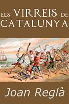 Els virreis de Catalunya