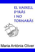 El vaixell d'Iràs