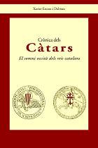 Crònica dels Càtars