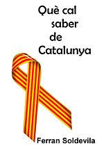 Què cal saber de Catalunya