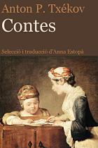 Contes Txékhov