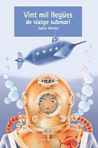 Vint mil llegües de viatge submarí
