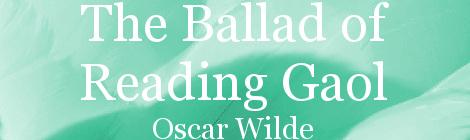 The Ballad. Portada