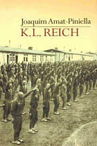K. L. Riech