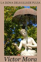 La dona dels ulls de pluja