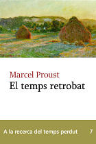 El temps retrobat