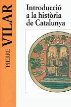 Indroducció a la història de Catalunya