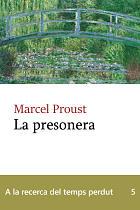 La presonera