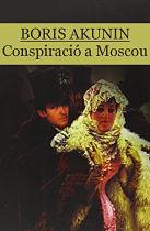 Conspiració a Moscou