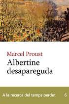 Albertine desapareguda