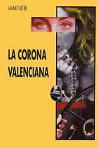 La corona valenciana