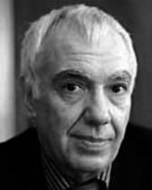 Xavier Roca Ferrer