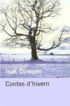 Contes d'hivern