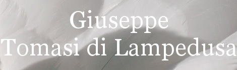 Lampedusa. Portada