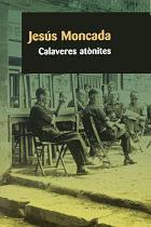 Calaveres atònites