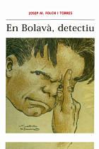 Bolavà