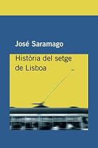 Setge de Lisboa