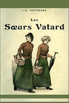 Les Sœurs Vatard