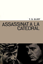 Assassinat a la catedral