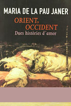 Orient, Occident