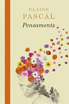 Pensaments
