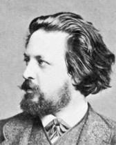 Paul von Heyse