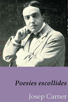 Poesies escollides