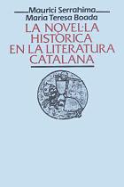 La novel·la històrica