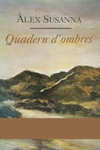 Quadern d'ombres