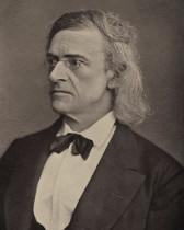 Theodor Mommsen